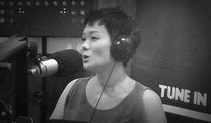 phng li kim on bfm radio